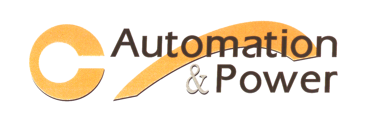 Automation & Power