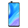 Huawei P Smart Pro BK