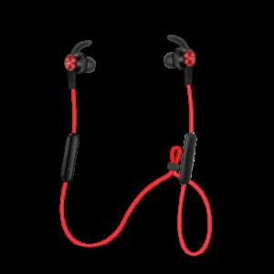 Ακουστικά/PowerBank/Αξεσουάρ