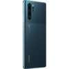 p30pro-blue-4
