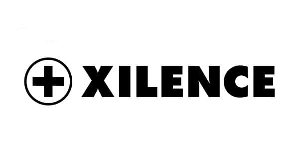+XILENCE